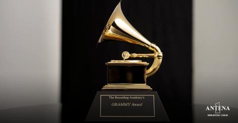 Placeholder - loading - Imagem da notícia Grammy: Recording Academy anuncia mais alterações ao prêmio