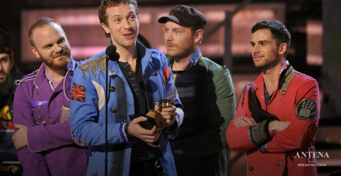 Placeholder - loading - Imagem da notícia Coldplay e BTS criam duas novas versões para faixa 'My Universe'