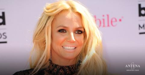 Placeholder - loading - Imagem da notícia Britney Spears depõe pela primeira vez no tribunal sobre tutela
