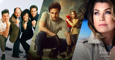 Placeholder - loading - Netflix e Prime Video: confira os lançamentos de outubro