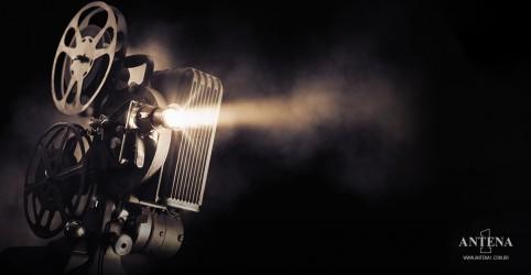 Placeholder - loading - 2º Festival de Cinema Russo: festival de cinema acontece de forma online e gratuita