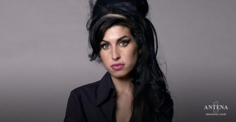 Placeholder - loading - Amy Winehouse ganha exposição em Londres 10 anos após sua morte