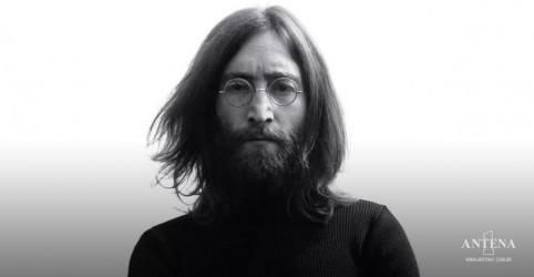 Placeholder - loading - John Lennon completaria 81 anos: relembre sua história e maiores sucessos