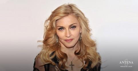 Placeholder - loading - Madonna anuncia novo álbum ao vivo da turnê 'Madame X'