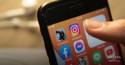 Placeholder - loading - Apple disponibiliza aos usuários a opção de excluir contas nos apps