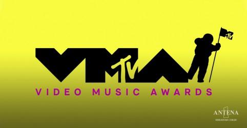 Placeholder - loading - VMA 2021: MTV revela lista completa de artistas que estarão no evento