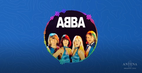 Placeholder - loading - Aprenda a letra de ''Dancing Queen'', do Abba