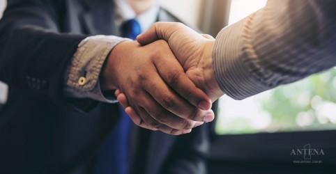 Toyota e Panasonic criarão nova empresa focada em lares inteligentes