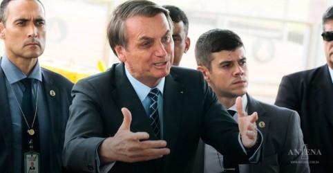 Acordo automotivo é firmado entre Brasil e Paraguai