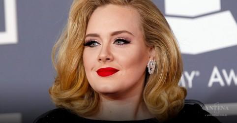 2020: Adele deve retomar carreira