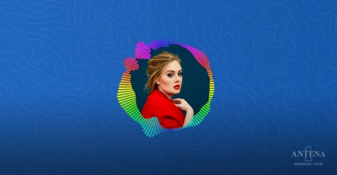 "Placeholder - loading - Novo Letra e Tradução ""Set Fire to the Rain"", de Adele"