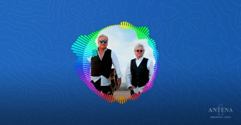 "Placeholder - loading - Nova Letra e Tradução ""All Out of Love"", da Air Supply"