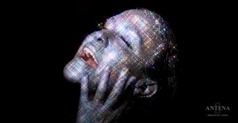 Placeholder - loading - Alanis Morissette divulga capa e tracklist de novo álbum