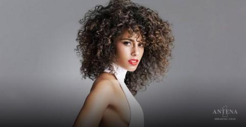 Novo álbum de Alicia Keys sai em março