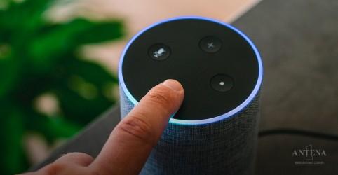 Amazon pode lançar alto-falante de alta qualidade em 2020