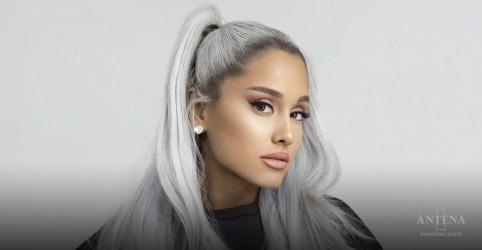 Placeholder - loading - Imagem da notícia Ariana Grande confirma participação no Grammy