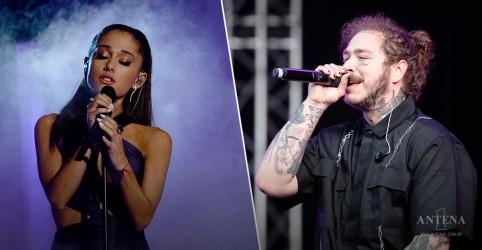 Placeholder - loading - Imagem da notícia Confira lista de indicados ao American Music Awards