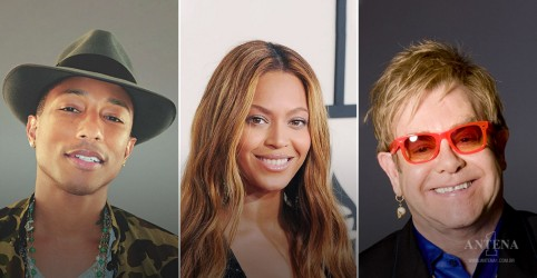 Placeholder - loading - Conheça as músicas pré-indicadas ao Oscar 2020!