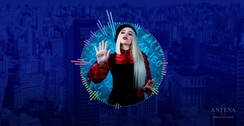 Aprenda a cantar a sua música favorita com a Antena 1