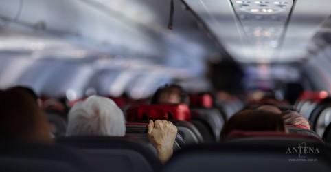 Companhias áreas ampliam voos em São Paulo