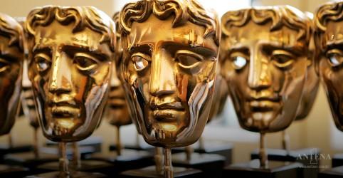 Placeholder - loading - Imagem da notícia A lista completa dos indicados ao BAFTA 2020
