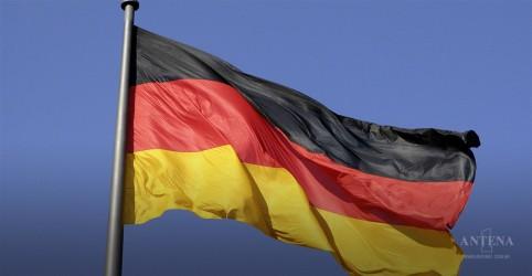 Bolsa na Alemanha está com inscrições abertas