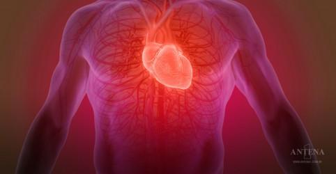 Placeholder - loading - Imagem da notícia Laser identifica pessoas por batimentos cardíacos; Conheça