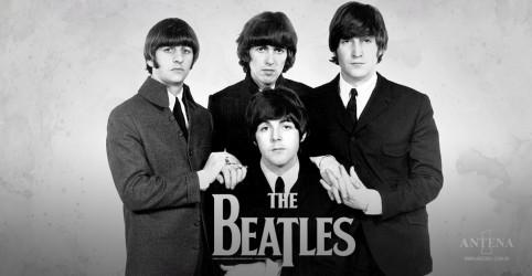 Placeholder - loading - Imagem da notícia 55 anos de 'Yesterday': relembre a história de um dos maiores hits dos Beatles