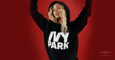 Beyoncé pode fazer show no Brasil em 2018