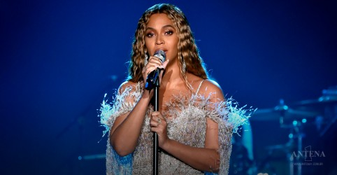 Novo projeto de Beyoncé pode ter grandes colaborações, afirma compositora