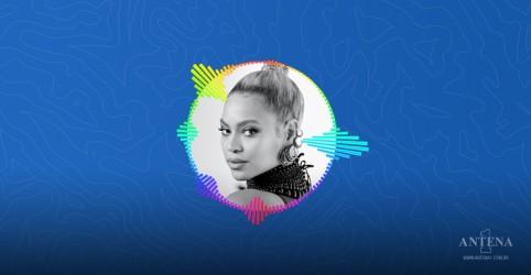 """Placeholder - loading - Imagem da notícia Novo Letra e Tradução """"Broken-Hearted Girl"""", de Beyoncé"""