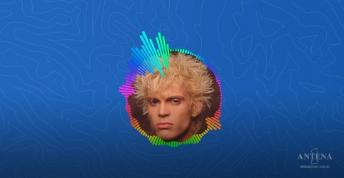 "Placeholder - loading - Nova Letra e Tradução ""Eyes Without A Face"", Billy Idol"