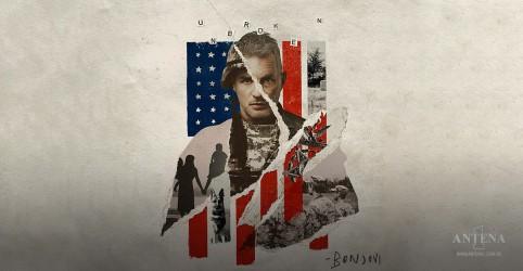 """Placeholder - loading - Imagem da notícia """"Unbroken"""" é a nova canção de Bon Jovi; ouça"""