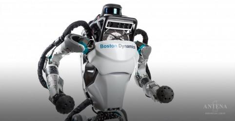 Placeholder - loading - Imagem da notícia Robô Atlas consegue completar um novo teste