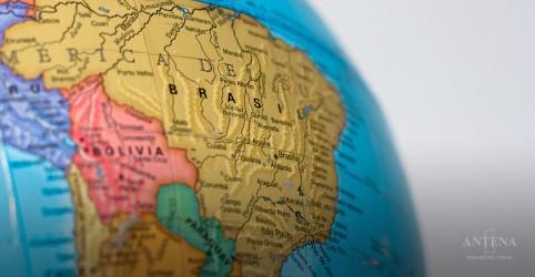 Placeholder - loading - Imagem da notícia Eclipse será visto da Argentina e Chile