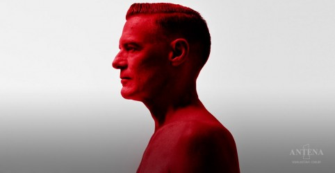 Placeholder - loading - Bryan Adams desembarca no Brasil para leva de shows
