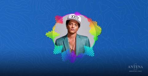 """Placeholder - loading - Imagem da notícia Novo Letra e Tradução """"Versace On The Floor"""", Bruno Mars"""