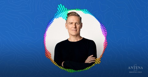 Placeholder - loading - Aprenda a cantar ''(Everything I do), I do  it for you'', do Bryan Adams