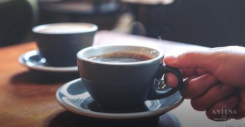 Placeholder - loading - Dia internacional do café: Veja lista da CNN com os melhores lugares para apreciar a bebida no mundo