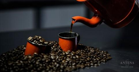 Placeholder - loading - Imagem da notícia Pesquisadores descobrem novo benefício do café