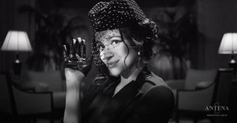 Placeholder - loading - Imagem da notícia Camila Cabello lança clipe de My Oh My!