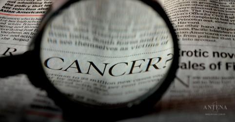 Placeholder - loading - Novo medicamento promete revolucionar tratamento do câncer de próstata