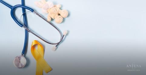 Placeholder - loading - Dia Internacional de Luta contra o Câncer Infantil