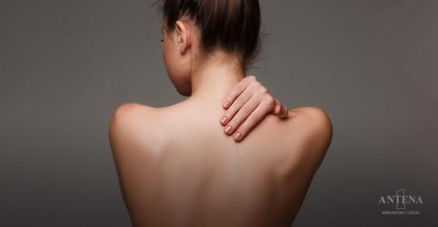 Aparelhos celulares detectam câncer de pele