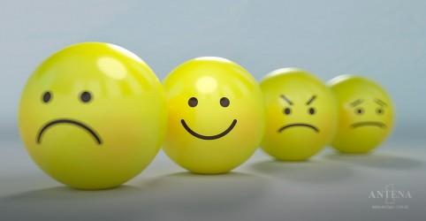 Placeholder - loading - Setembro Amarelo: perguntas e respostas sobre a depressão