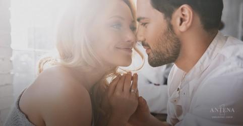 Placeholder - loading - O amor está no ar: Confira a programação especial para o dia dos namorados