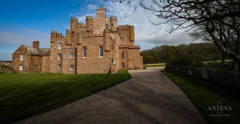 Conheça a pousada inaugurada por príncipe Charles na Escócia