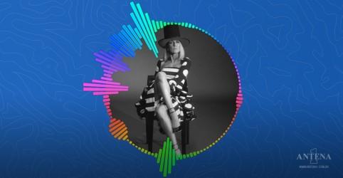 Placeholder - loading - Imagem da notícia Novo vídeo Letra e Tradução, ''Imperfections'', da Céline Dion