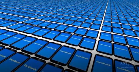 Placeholder - loading - Juiz permite que ação contra o Facebook por violação à privacidade prossiga
