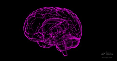 Farmacêutica diz ter criado remédio inovador para Alzheimer